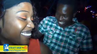 Sexy Bikini Party Jamaica Dancehall Videos