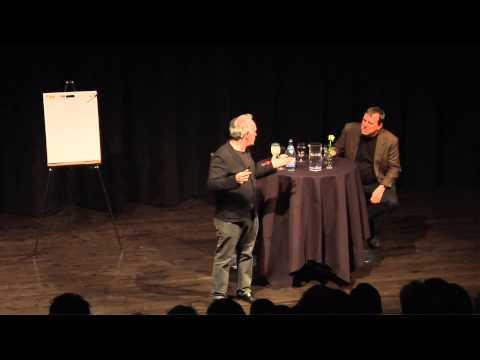 Deconstructing the Chef: Ferran Adrià
