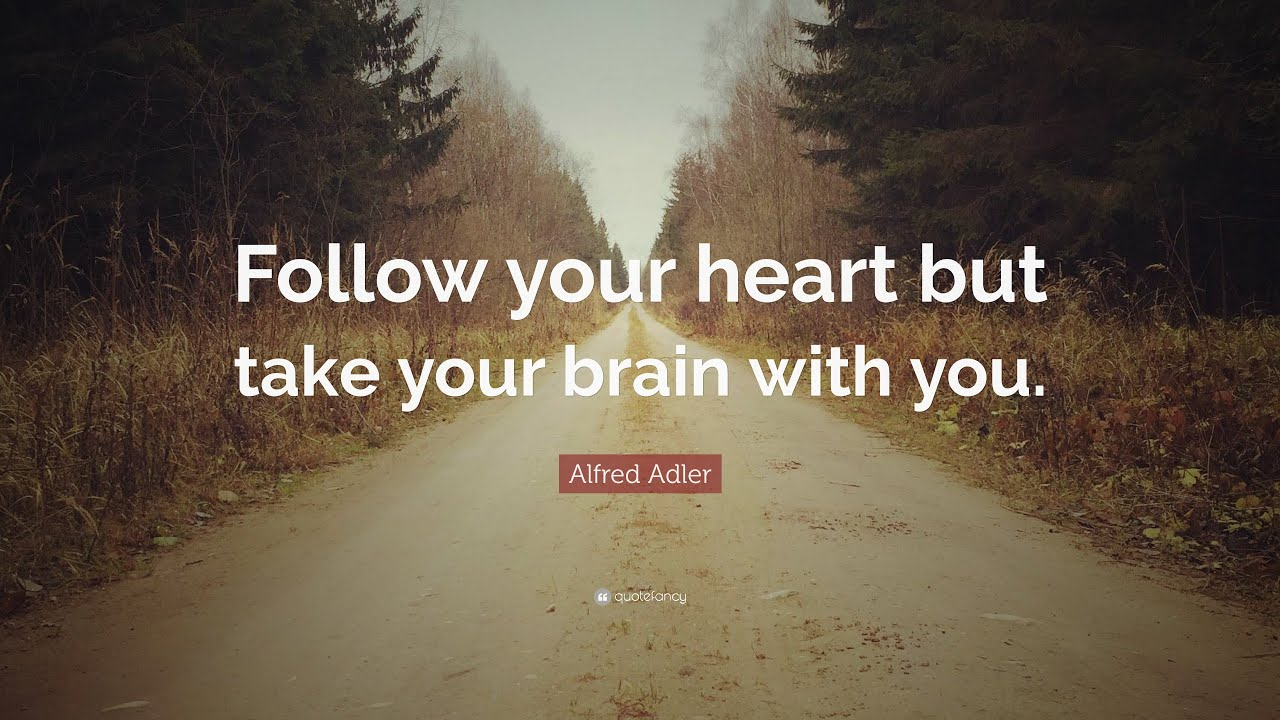 Top 20 Alfred Adler Quotes Youtube