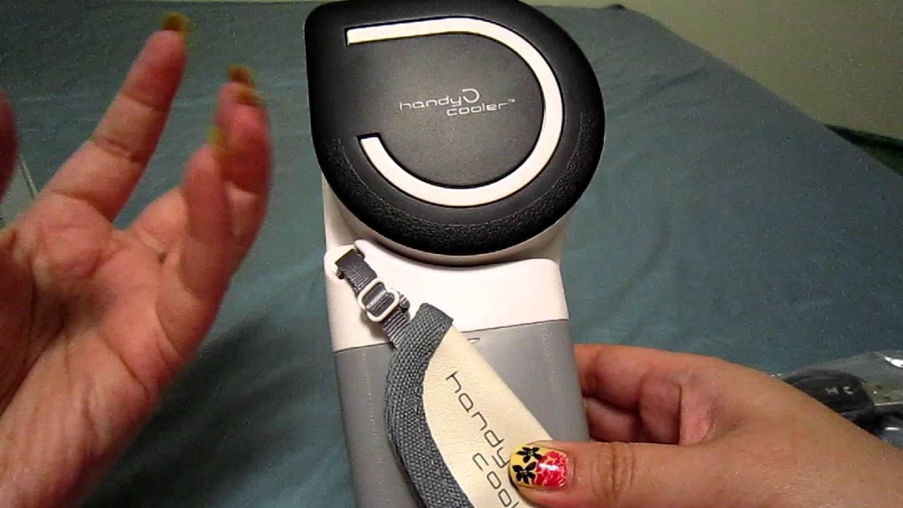 Coole Handys
