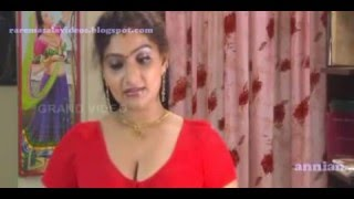 Repeat youtube video Super hot saree seen by babilona flv   YouTube1