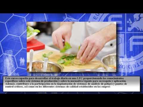 curso-cocina-linea-fria---cursos-online