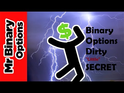 ⭐️forex binary options trading system