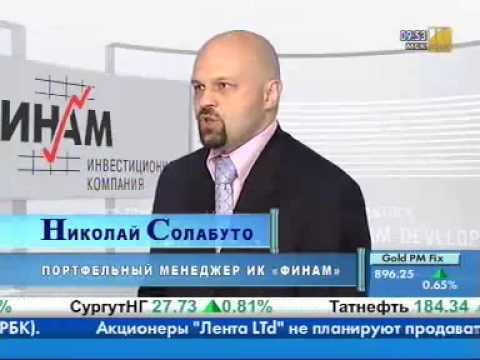 Технический анализ: свечная модель харами | Binarymag.ru