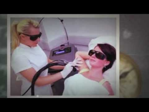 Permanent Laser Hair Removal Florida