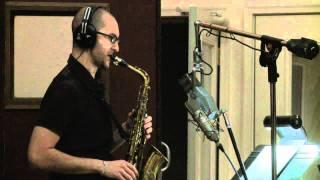 "Steve Lehman Trio EPK ""Dialect Fluorescent"""