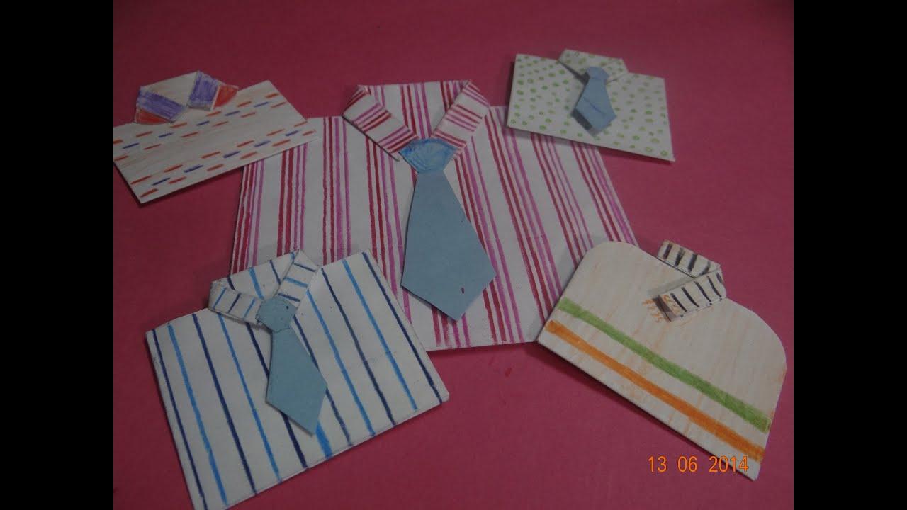 Shirt design types - Shirt Design Envelope Diy How To Make A Shirt Envelope Shirt Design Envelope Diy How To Make A Shirt Envelope