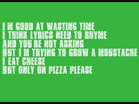 Nick Jonas – Introducing Me Lyrics   Genius Lyrics