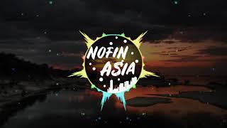 Gambar cover DJ lelah mengalah - Nayunda | Remix full bass terbaru 2019 nofin asia