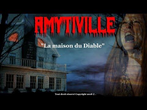AMYTIVILLE