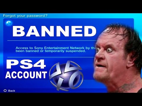 Ps4 Psn Account Big Warning For Ps Plus Auto Renew Credit Card Charge Back Explained