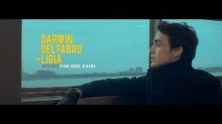 Darwin Del Fabro - Lígia