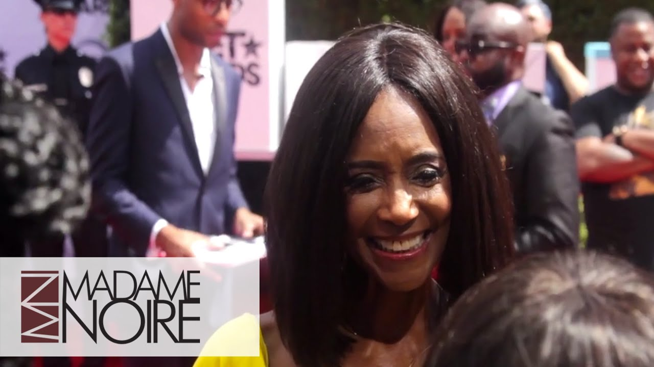 Margaret Avery nudes (22 photos), Tits, Sideboobs, Instagram, underwear 2020