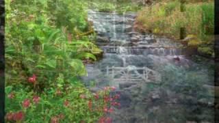 Sinding - Rustle of Spring / Tavaszi zsongás