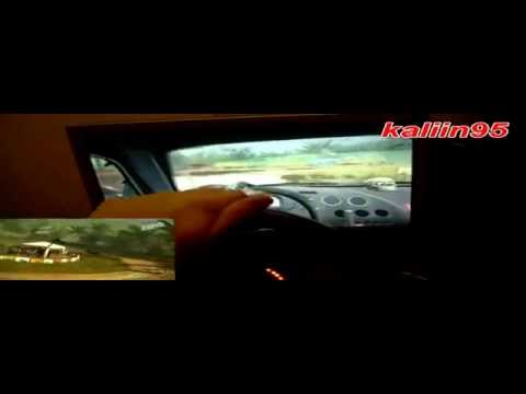 MEDIA-TECH PRAETORIAN MT1500 WINDOWS 8.1 DRIVERS DOWNLOAD