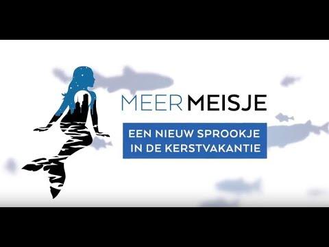 Holland Opera - Meermeisje 2017