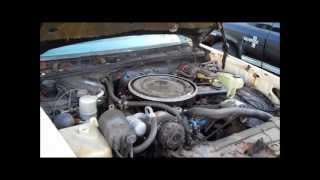 1984 Silverado C10 Update 6 Wire Harness Repair Classic G-Body