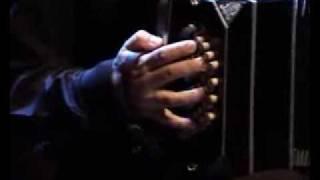 3 Silvana Gregori Jacinto Chiclana (Piazzolla-JLBorges)