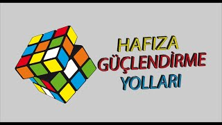 Video Hafıza Güçlendirme Yolları download MP3, 3GP, MP4, WEBM, AVI, FLV Agustus 2018