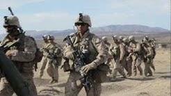 Semper Fidelis: The Marine Corps Motto