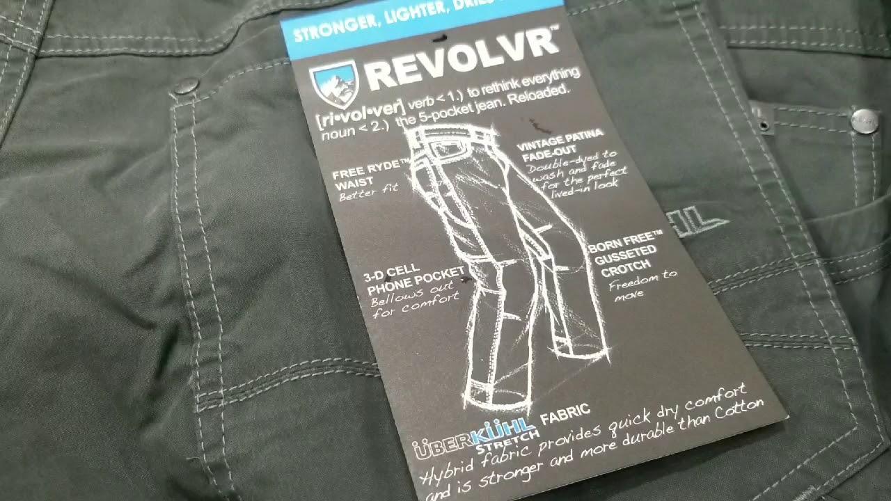Ub Tech Travel Pants Costco Joshymomoorg
