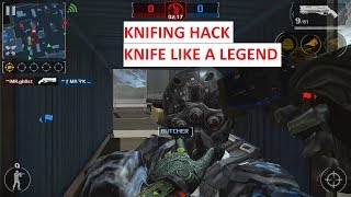 "Please watch: ""MC5- UNLIMITED CREDIT HACK   WITH PROOF, 100000% WOR..."