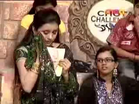 Madhu Priya Aadapillanamma Song At Idea Super