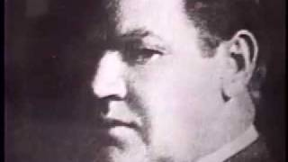 Forgotten History.  Bill Haywood and the IWW