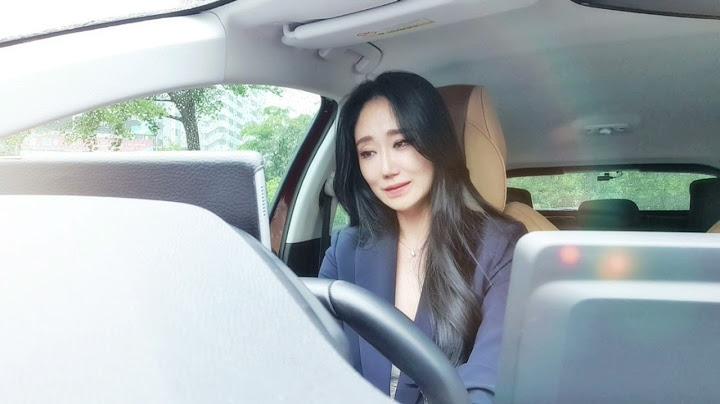 연 M.Sop유현주(Yoo hyunjoo)-이원주 곡