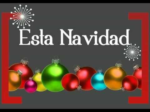 CTCR -  Feliz Navidad 2011-12