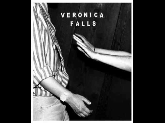 veronica-falls-so-tired-anna-laura