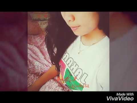 Lil O ;; Berhenti Berharap