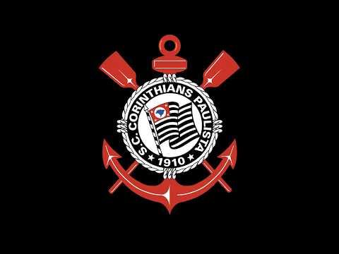 CORINTHIANS 4X2 BotafogoRJ Brasileirão 1992