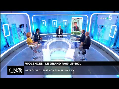 Annonces De Jeunes Pucelles Pour Plan Cul Qui Cherchent Du Sexe Dans Toute La France