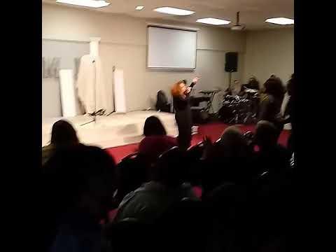 Gospel Music and more with Tru Fam Radio Show