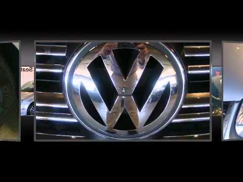 2005 Volkswagen Jetta 2.5 in Seattle, WA 98134