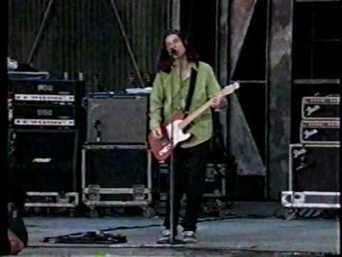 Rockfest '97