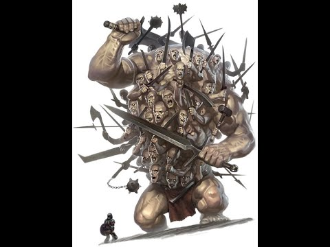 book-trailer-:-mitologÍa-griega-la-guerra-entre-titanes-y-dioses