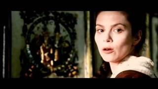 Elizabeth Báthory - Our Solemn Hour