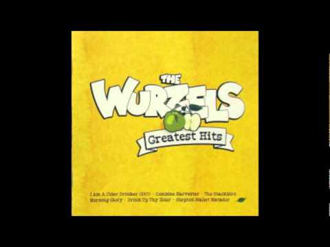 The Combine Harvester  The Wurzels