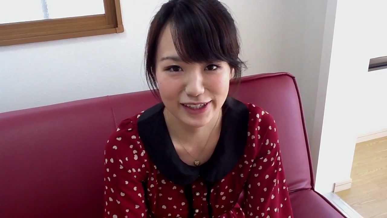 エロ 動画 マチ子 無料エロ動画 - FC2