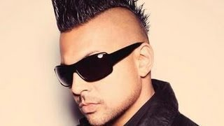 Watch Sean Paul Do Ti Ting video
