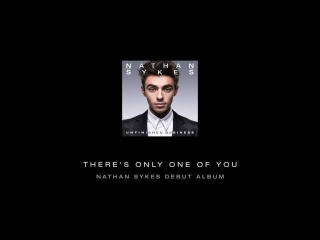 nathan sykes over and over again mp3 download free