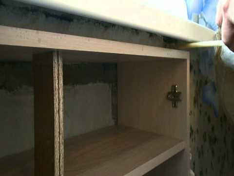 холодный шкаф
