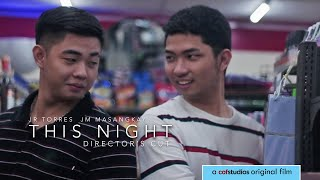 Download Video This Night (2018) | Director's Cut | BL Drama | FULL MOVIE (English Subtitles) MP3 3GP MP4