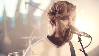 Blue Eyed Giants - Radio Silence (Live at Afterlive Music)