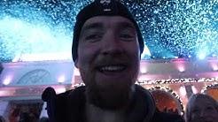 I visited THE GERMAN DISNEYLAND!!