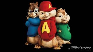 OOOUUU (Chipmunk) Young M.A