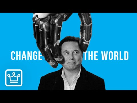 10 Mind Blowing NEW Technologies That Will CHANGE the WORLD