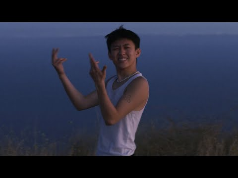 Rich Brian - Don't Care (Official Music Video)